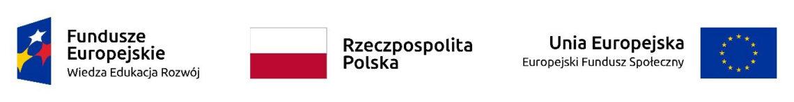 Loga Funduszy europejskie, flaga polski, flaga uni europejskiej