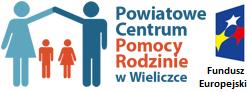 PCPR Wieliczka